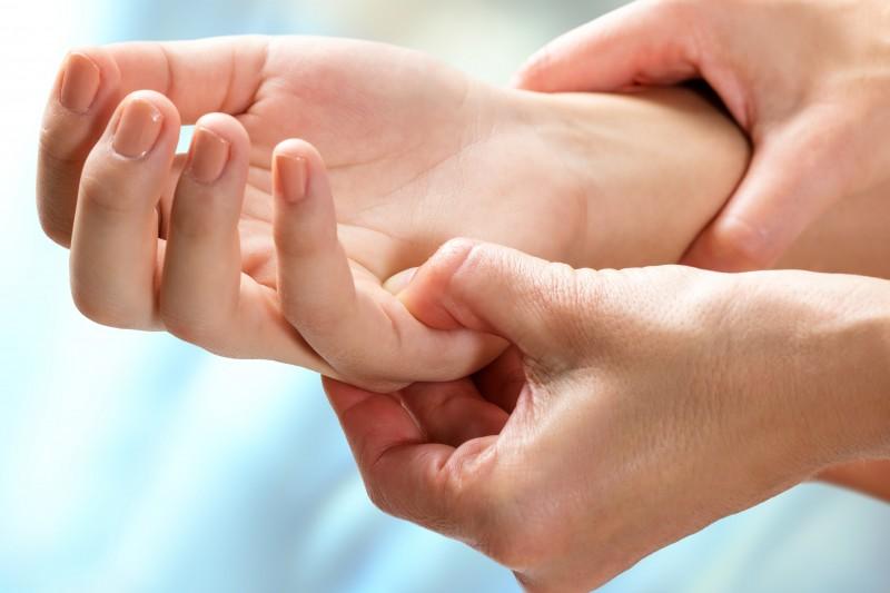 osteopatia w polsce